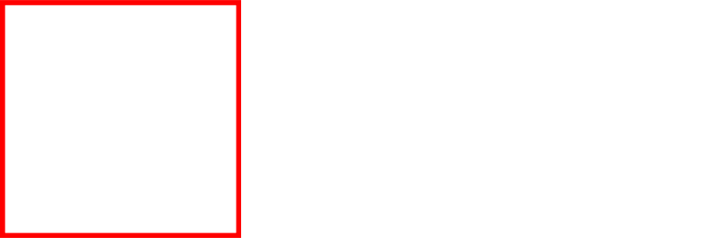 Chamrun Digital Group